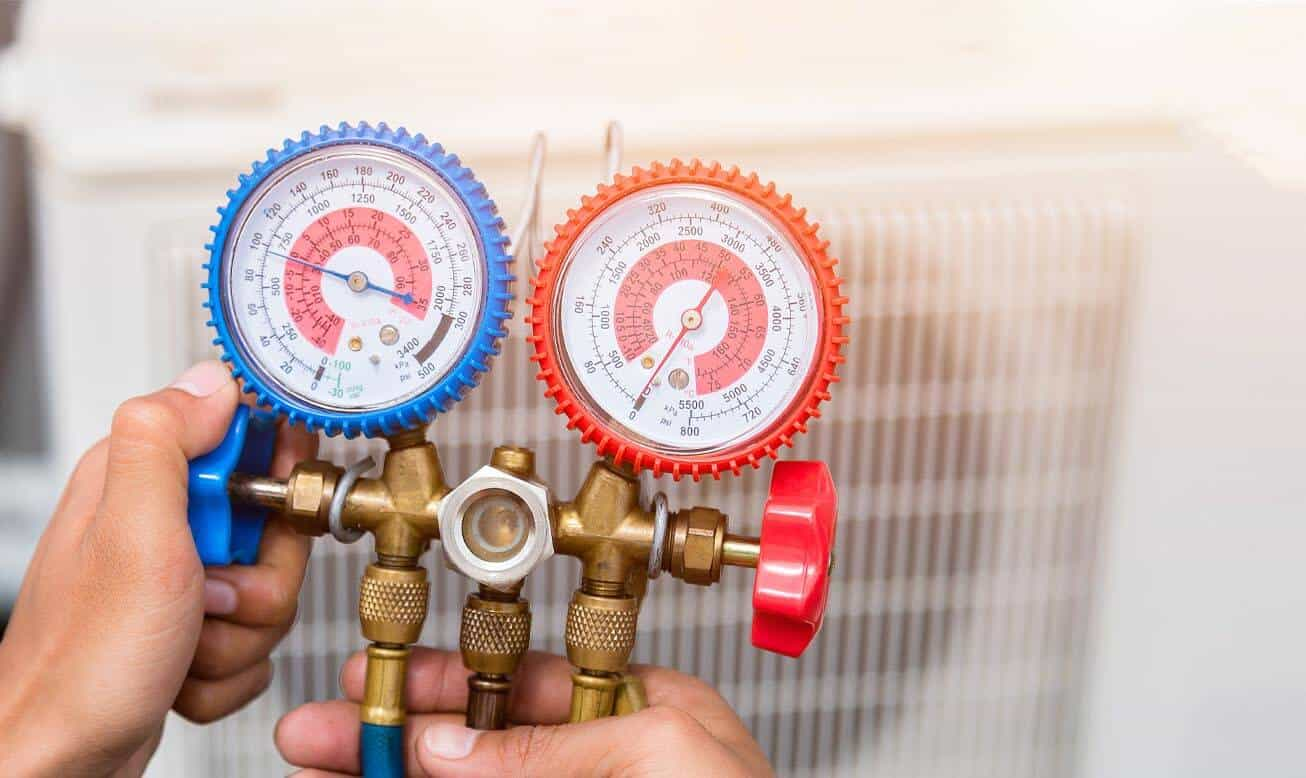 Air Conditioning Servicing in Doncaster