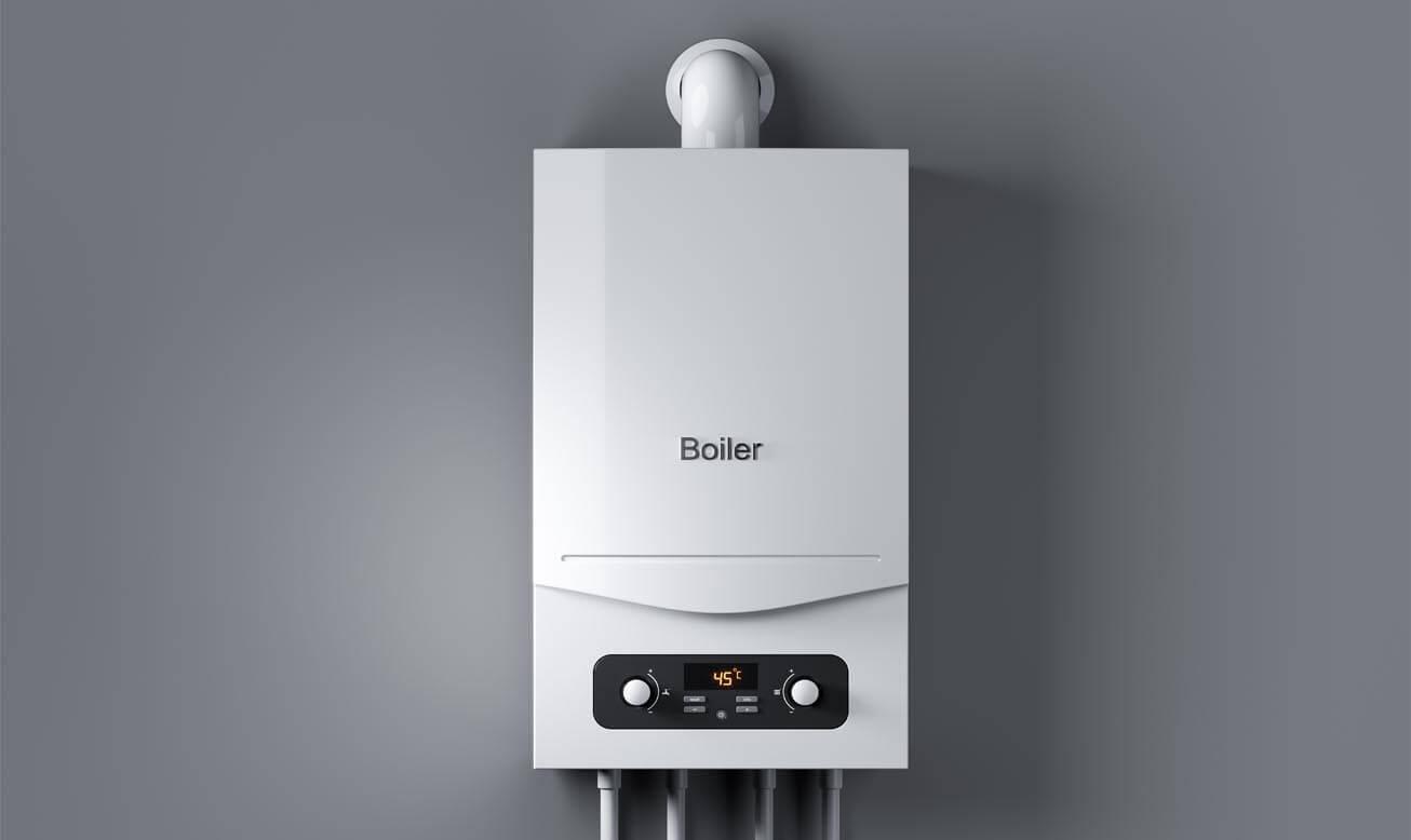 Combi Boiler Servicing in Doncaster