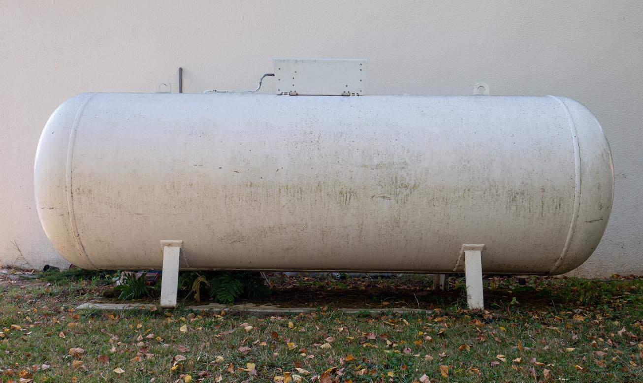 LPG Repairs in Doncaster