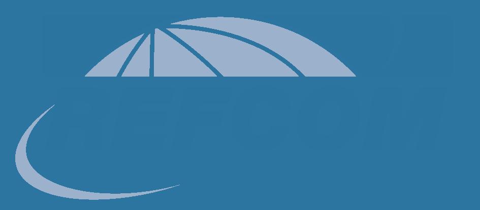 Refcom Logo