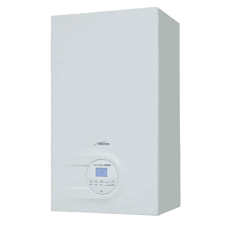 Sime Boiler Installations in Doncaster